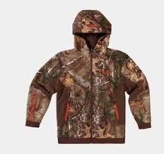 Jual Armour Camo youth armour clothing shoes accs ebay