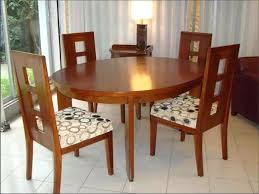 round dining table for sale toronto and chairs perth near me