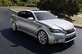 2013 lexus gs 350 gas mileage 2015 hyundai genesis vs 2015 lexus gs which is better autotrader