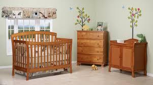 bedroom u0026 bedding luxury theme davinci annabelle mini crib design