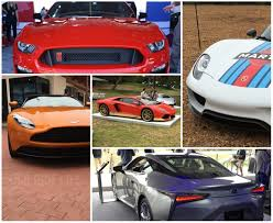 what country makes what country makes the best cars your daily answers our ride