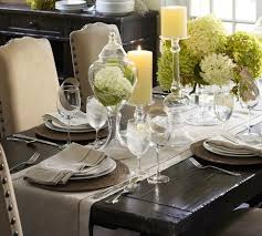 hemstitched linen placemat table runners wholesale