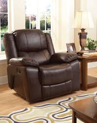 Living Room Sets Nc Kenwood Reclining Sofa And Loveseat Set Motion Living Room Furniture