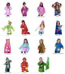 fireman halloween costumes kidorable rain gear doubles as halloween costumes mommematch com