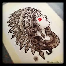 best 25 american style tattoo ideas on pinterest native