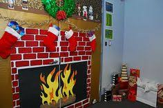 Christmas Door Decorating Contest Ideas Astounding Inspiration Office Christmas Decorating Contest Ideas