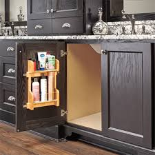 kitchen cabinet door storage racks door storage organizational rack