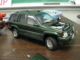 jeep grand cherokee the crittenden automotive library