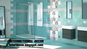 Bathroom Tile Designs Patterns Colors Bathroom Tiles Designs And Colors Inspiring Exemplary Luxury