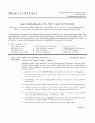 operations manager resume template media editor cover letter top 8 print production manager resume assistant property manager resume template resume builder production manager resume samples