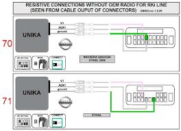 100 nissan qashqai radio wiring diagram android 5 1 1 radio