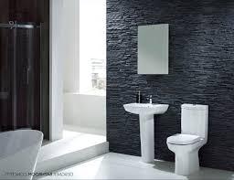 bathroom sink fabulous double sink vanity cabinet storage ideas