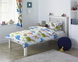 Dinosaur Bed Frame Bedrooms Dinosaur Bed Sheets Dinosaur Room Decor