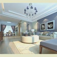 top living room paint colors for 2014 home design planning classy