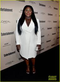 2015 Emmy Pre Parties Toofab by Uzo Aduba U0026 U0027oitnb U0027 Ladies Party Together Before The Emmys Photo