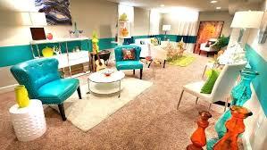 home design jobs atlanta interior decorator jobs creative interior decorator jobs interior