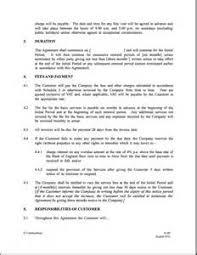 employment settlement agreement template uk ayo ngopi