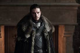 of thrones costumes the revealing details in the of thrones season 7 costumes