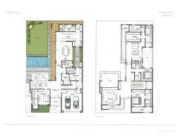 Quad Plex Plans 100 Quad Plex Plans 100 Quadplex Plans Tudor Revival