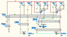 part 1 2d to 3d autocad electrical autodesk knowledge network
