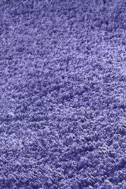 Purple Shag Area Rugs by Kas Rugs Bliss Shag 1573 Purple Area Rug