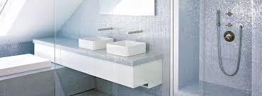 baths by design bath u0026 kitchen kelowna