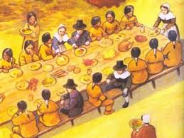 squanto and the thanksgiving clip 4 41 min student