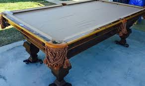 pool table movers inland empire spectacular pool table movers inland empire l26 about remodel