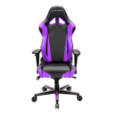 Desk Chair For Gaming by Dxracer Df51nb Office Chair Gaming Chair Automotive Seat Computer