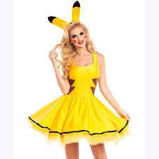 Sext Halloween Costumes Cheap Halloween Costumes Aliexpress Alibaba
