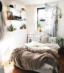 decorating ideas for small rooms decoration for small bedroom small room ideas best small bedrooms