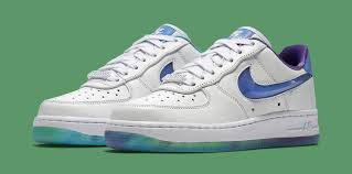 Nike Air Force One Comfort Women Get Their Own Special All Star Nike Air Force 1 U2013 Djscreamtv Com