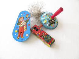 new years noise makers 90 best vintage noisemakers images on vintage toys