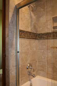 classic bathroom tile ideas unique traditional bathroom tile design ideas about fresh home