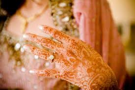 indian weddings in st louis st louis wedding photography st louis wedding photographer