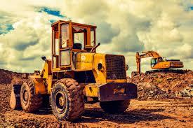 free images vehicle soil machinery yellow bulldozer digger