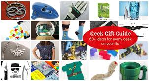 big awesome gift guide finish your gift buying right now