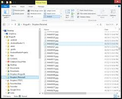 Google Drive Desk Wps Office Saving To Dropbox And Google Drive In Wps Office On