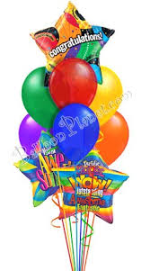 delivery of balloons fairfield california balloon delivery balloon decor by