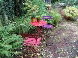 Ideas For School Gardens School Garden Signs Lawsonreport 0f1650584123