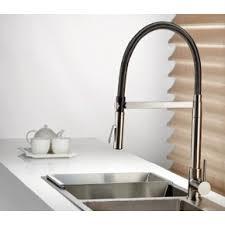 robinet cuisine escamotable robinet cuisine rabattable avec douchette free robinet de cuisine