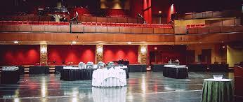 Red Rock Casino Floor Plan River Rock Show Theatre River Rock Casino Resort