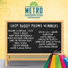 winners thanksgiving hours the metro stores home facebook