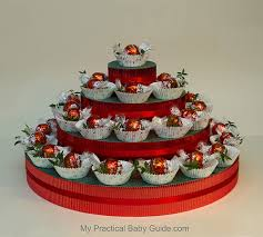 Christmas Centerpiece Images - christmas centerpieces my practical baby shower guide