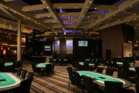 casinos in las vegas travel tours and tourism agency in lebanon