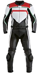 motorbike apparel 53 best leather motorcycle suits images on pinterest motorcycle