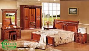 wood bedroom furniture sets interior design