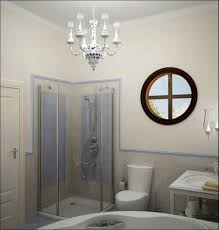 Bathroom Window Decorating Ideas 25 Small Bathroom Design Ideas Small Bathroom Solutions With