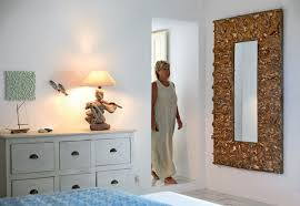 mirror frame decorating ideas how to decorate a mirror frame this for all
