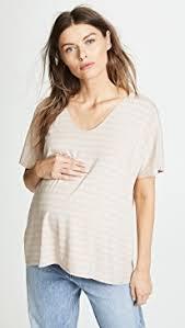 trendy maternity clothes trendy designer maternity clothing